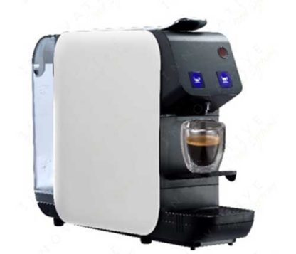 Nina Coffee Machine
