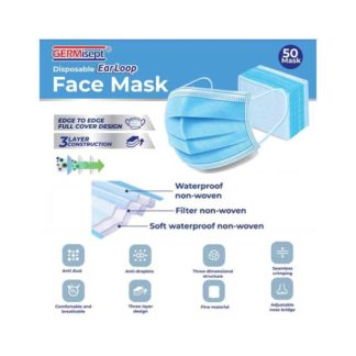 surgical mask 6